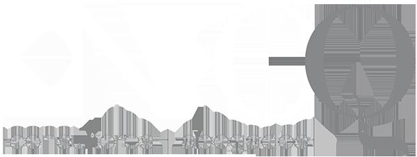 logo-principal-white